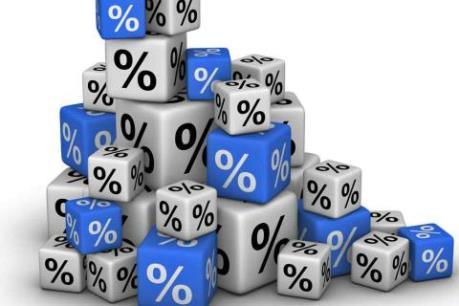 """Chính sách hạ lãi suất """"ám ảnh"""" các ngân hàng trung ương"""