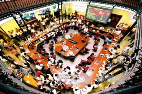 Hàn Quốc bán hệ thống giao dịch chứng khoán cho Việt Nam