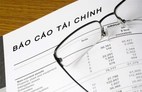 Các doanh nghiệp niêm yết HNX lãi hơn 4.000 tỷ đồng trong quý IV/2015