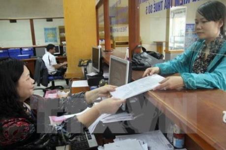 Hà Nội triển khai tháng hỗ trợ người nộp thuế