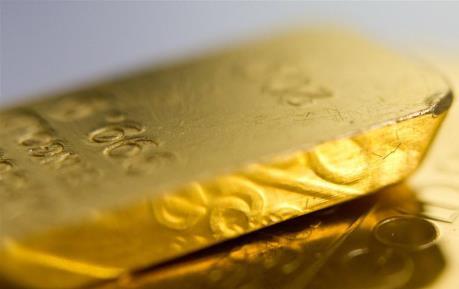 Giá vàng chiều 29/2 tăng giảm không đồng nhất