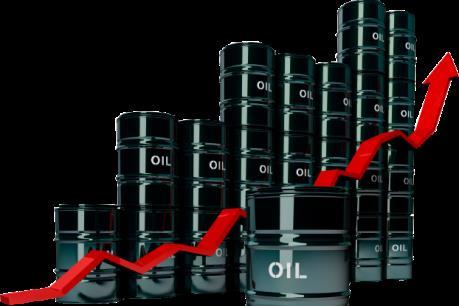 Nhân tố Trung Quốc và Saudi Arabia hỗ trợ giá dầu đi lên