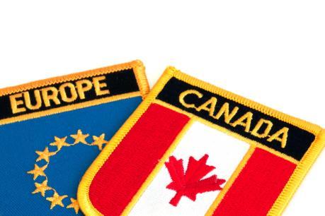 EU, Canada thống nhất cách tiếp cận mới về bảo hộ đầu tư