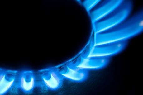 GAS: Quyết định thay đổi niêm yết