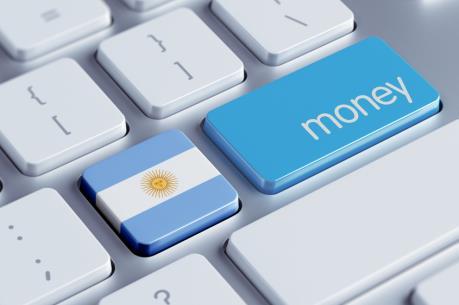 Argentina phải thanh toán 4,653 tỷ USD cho các quỹ đầu cơ trước ngày 14/4