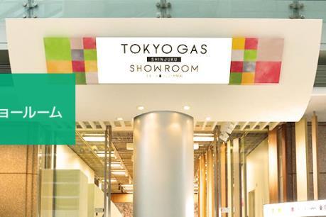 Công ty Tokyo Gas khảo sát đầu tư tại Hà Nam
