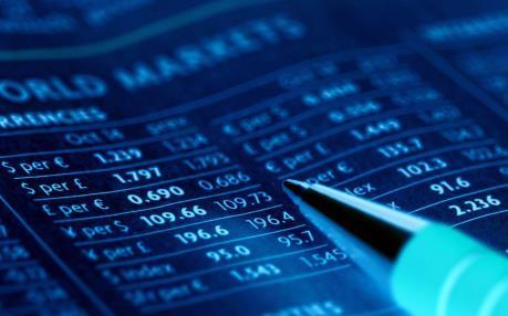 Cổ phiếu khoáng sản tăng trần, VN-Index vững mốc 560 điểm
