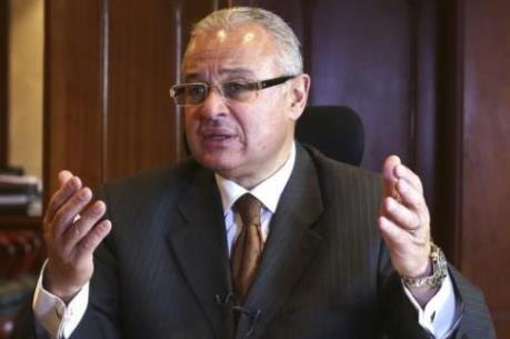 Ai Cập hy vọng Anh sẽ sớm nối lại các chuyến bay