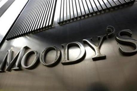 """Moody's hạ triển vọng nợ dài hạn của Hong Kong xuống """"tiêu cực"""""""