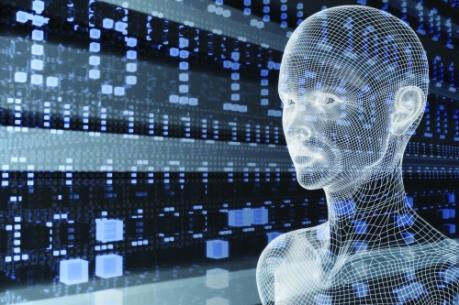 """Ra đời siêu máy tính sinh học có khả năng """"sống và hít thở"""""""