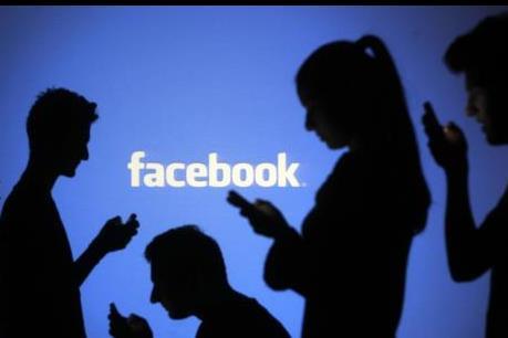 Đức điều tra Facebook vi phạm luật bảo vệ dữ liệu