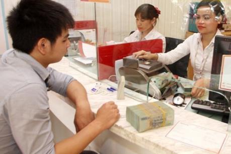 Tỷ giá trung tâm ngày 3/3 giảm nhẹ, giá USD ngân hàng đứng yên