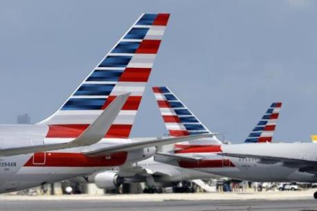 Nhiều hãng hàng không Mỹ bắt đầu đăng ký đường bay đến Cuba