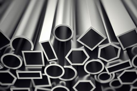 Giới phân tích thận trọng về xu hướng tăng giá của các kim loại cơ bản