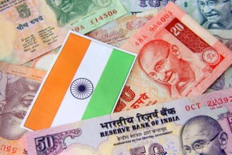 IMF dự báo kinh tế Ấn Độ tăng trưởng mạnh