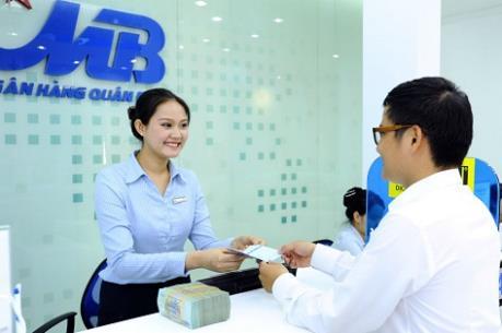 MBB: Ngày 9/3 phát hành cổ phiếu để hoán đổi cổ phiếu SDFC
