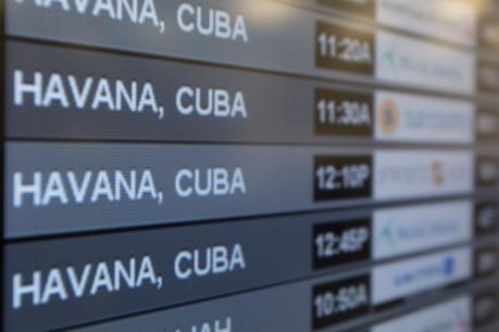 Cuba không mặn mà với việc quay trở lại IMF