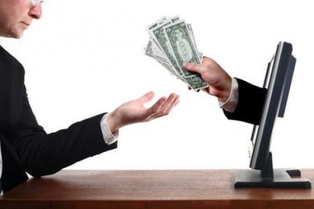 SAM: Phó Chủ tịch Hội đồng Quản trị đăng ký mua 2,5 triệu cổ phiếu