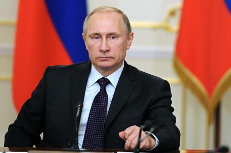 Mỹ gia hạn lệnh trừng phạt, Nga tuyên bố có quyền đáp trả