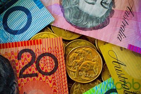 Vì sao kinh tế Australia tăng trưởng mạnh?