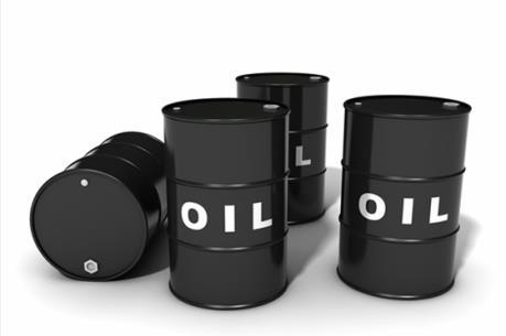 Giá dầu thế giới đi lên phiên 4/3