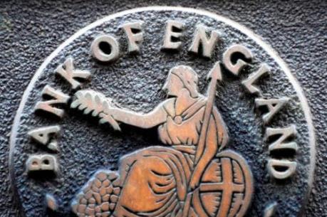 Anh: Lãi suất thấp kỷ lục làm người gửi tiết kiệm mất khoảng 160 tỷ bảng