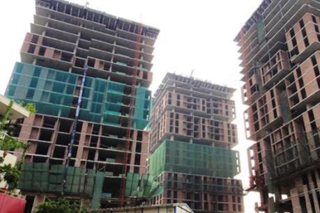 Hà Nội thanh tra toàn diện dự án Usilk City - Khu đô thị Văn Khê mở rộng