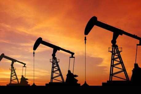 Ai Cập công bố kế hoạch tự cung ứng xăng dầu vào năm 2020