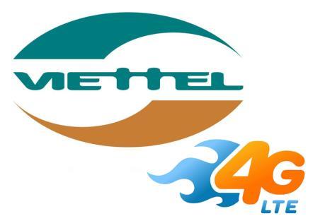 Nhà mạng đầu tiên cung cấp dịch vụ 4G tại Burudi