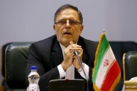 Iran sẽ đạt tăng trưởng kinh tế trên 5% năm 2016