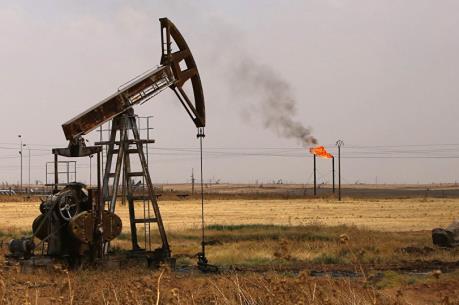 Giá dầu châu Á ngày 7/3: Dầu Brent vượt mốc 39 USD/thùng