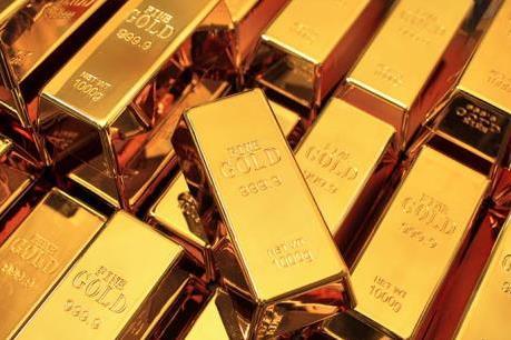 Giá vàng giao ngay tại Mỹ ngày 7/3 tăng 0,6%