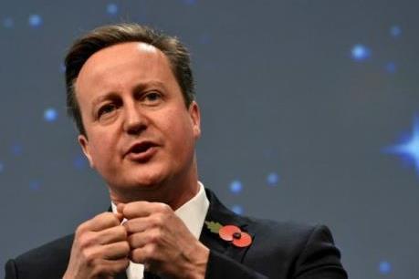 Thủ tướng Anh kêu gọi Quốc hội tôn trọng ý nguyện của người dân