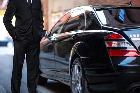 Tài xế Uber bị cáo buộc quấy rối tình dục hàng nghìn khách hàng