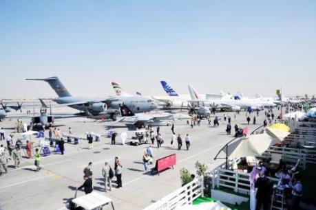 UEA công bố mức phí mới đối với hành khách khi tới Dubai