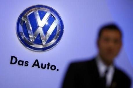 Vụ Volkswagen gian lận khí thải: Số người bị điều tra lên tới 17