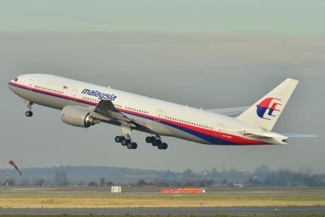 Malaysia công bố báo cáo điều tra sơ bộ lần 2 về vụ MH370