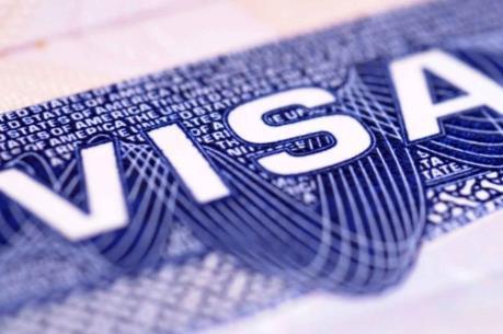 Ấn Độ đệ đơn kiện lên WTO về phí visa của Mỹ
