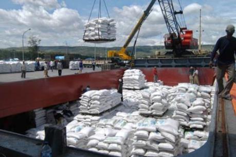 Brazil cáo buộc Thái Lan trợ giá đường