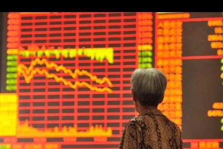 Trung Quốc mở cửa thị trường thu hút doanh nghiệp nước ngoài