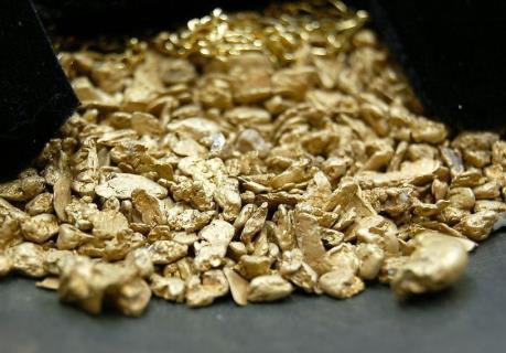 Giá vàng ngày 9/3 quay đầu giảm mạnh