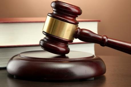 CTCP Chứng khoán Châu Á-Thái Bình Dương bị phạt 125 triệu đồng