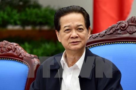 Thủ tướng Chính phủ bổ nhiệm một số nhân sự