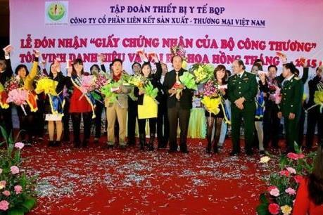 Xác định hơn 800 người tham gia công ty Liên Kết Việt chi nhánh Hưng Yên