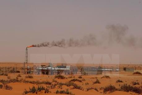 Saudi Arabia muốn vay nợ nước ngoài 6-8 tỷ USD