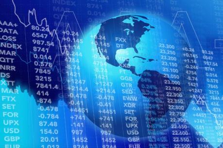 IMF kêu gọi phối hợp hành động hỗ trợ kinh tế toàn cầu