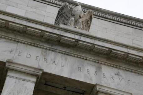 Fed có thể không thay đổi lộ trình tăng lãi suất