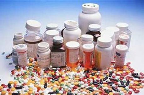 Quản lý chặt chẽ việc sử dụng kháng sinh trong bệnh viện