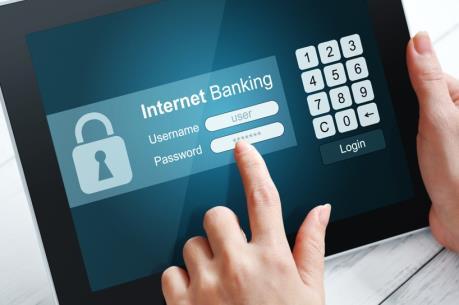 Australia cảnh báo ứng dụng ngân hàng trên điện thoại là mục tiêu tin tặc
