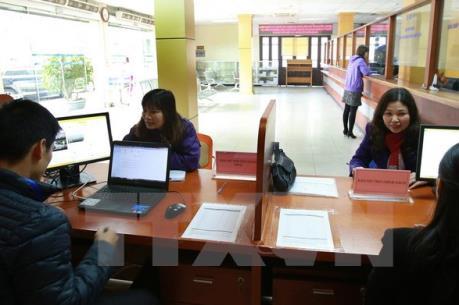 Hà Nội công khai đường dây nóng hỗ trợ quyết toán thuế